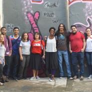 Estudantes criticam liminar e defendem movimento que ocupa escolas do Rio