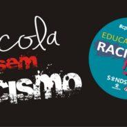 """Roda de Conversa """"Movimento Negro Brasileiro e os Panteras Negras:  um diálogo necessário"""" acontece nesta quarta (23), no Humaitá II"""