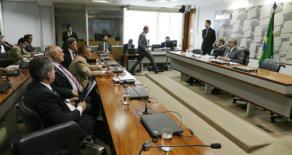 CPI aprova relatório que diz que governo Temer mente sobre Previdência
